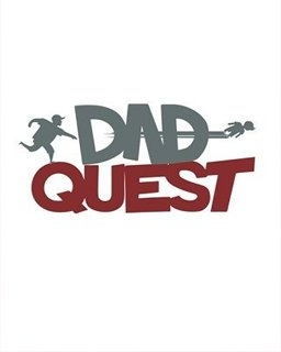 Dad Quest (PC DIGITAL) (PC)