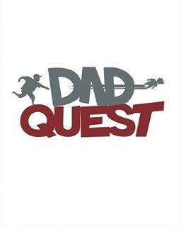 Dad Quest (PC DIGITAL)