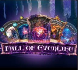 Faeria Fall of Everlife (PC DIGITAL) (PC)