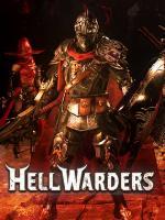 Hell Warders (PC) DIGITAL (PC)