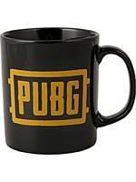 Hrnek PUBG - Logo