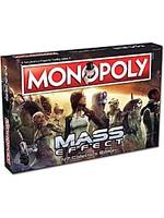 Desková hra Monopoly Mass Effect 7614c54987