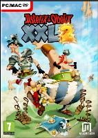 Asterix & Obelix XXL 2 (PC DIGITAL)