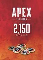 Apex Legends - 2150 coins (PC) DIGITAL (PC)
