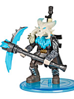 Figurka Fortnite Battle Royale Collection (Ragnarok)l
