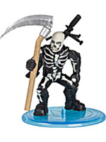 Figurka Fortnite Battle Royale Collection (Skull Trooper)