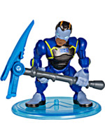 Figurka Fortnite Battle Royale Collection (Carbide)