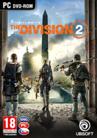 The Division 2 (PC DIGITAL)