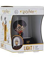 Lampička Harry Potter - Harry Potter