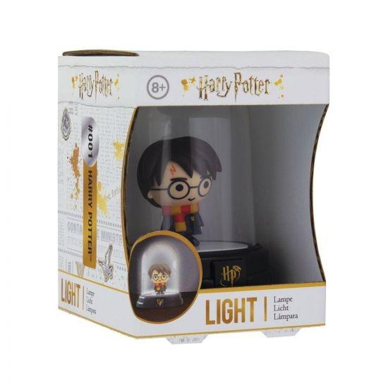 Lampička Harry Potter - Harry Potter (PC)