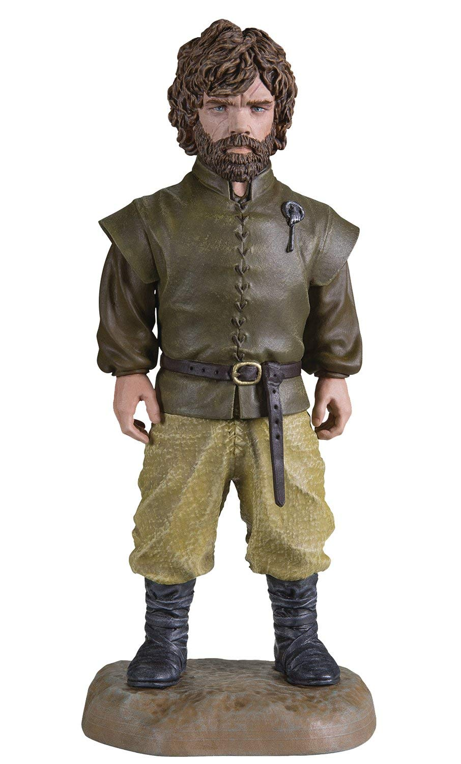 Figurka Game of Thrones - Tyrion Lannister Hand of the Queen (PC)