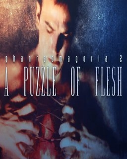Phantasmagoria 2 A Puzzle of Flesh (PC DIGITAL)