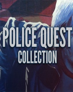 Police Quest Collection (PC DIGITAL)