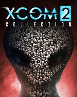 XCOM 2 Collection (PC DIGITAL)