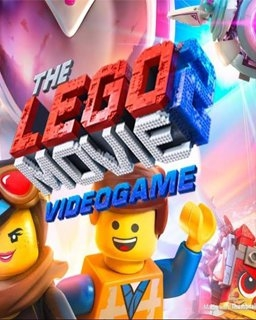 LEGO Movie 2 Videogame (PC DIGITAL)