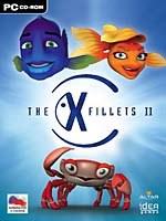 Fish Fillets 2 (PC)