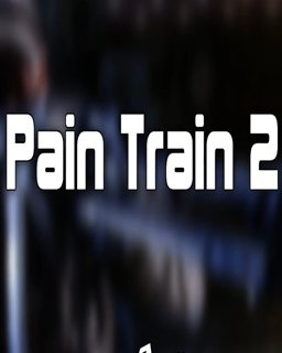 Pain Train 2 (PC DIGITAL)