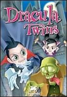 Dracula Twins (PC)