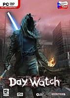 Day Watch (Denní hlídka) (PC)