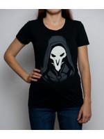 Tričko dámské Overwatch - Remorseless
