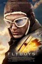 Flyboys Squadron (PC)