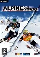 Alpine Ski Racing 2007 (PC)