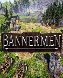 Bannermen (PC DIGITAL) (PC)