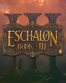 Eschalon Book III (PC DIGITAL)