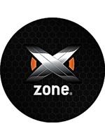 Odznak Xzone (37mm)