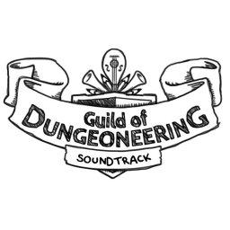 Guild of Dungeoneering Soundtrack (PC DIGITAL)