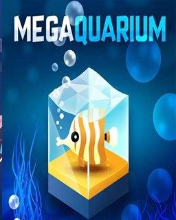 Megaquarium (PC DIGITAL) (PC)