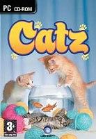 Catz (PC)