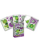 Herní karty Plants vs Zombies