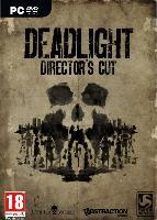 Deadlight: Director's Cut (PC DIGITAL)