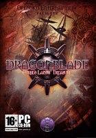 Dragonblade - sběratelská edice (PC)