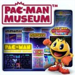 PAC-MAN Museum Ms. PAC-MAN (PC DIGITAL)