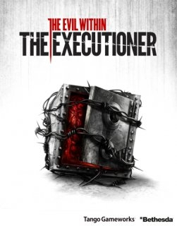 The Evil Within The Executioner (PC DIGITAL)