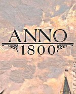 Anno 1800 (PC DIGITAL)