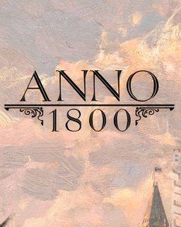 Anno 1800 (PC DIGITAL) (PC)