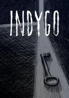 Indygo (PC DIGITAL) (PC)