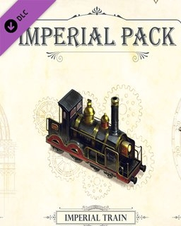 Anno 1800 Imperial Pack (PC DIGITAL)