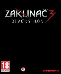 Zaklínač 3 Divoký hon GOG (PC DIGITAL)