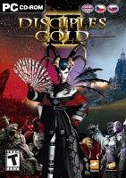 Disciples 2 GOLD (PC)