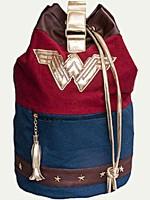 Batoh Wonder Woman