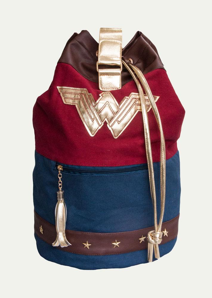 Batoh Wonder Woman (PC)