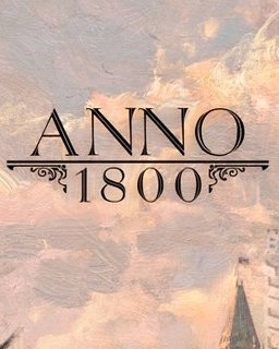 Anno 1800 (PC DIGITAL) (PC)