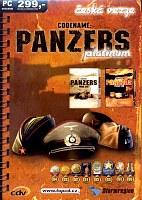 Codename: Panzers Platinum (PC)