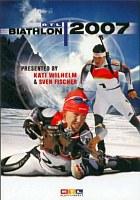 RTL Biathlon 2007 (PC)