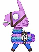 Figurka Fortnite - Loot Lama (Funko POP!)