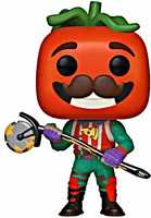 Figurka Fortnite - TomatoHead (Funko POP!)